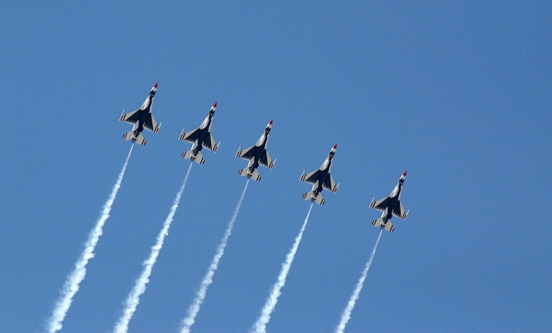 thunderbirds17