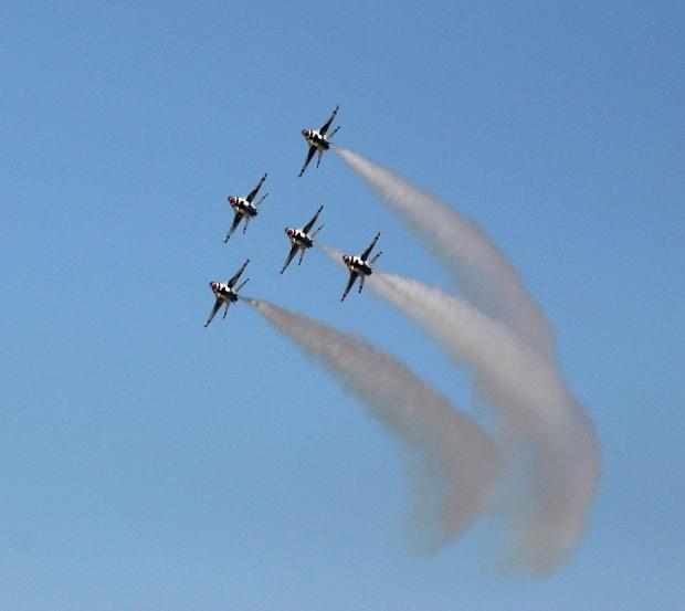 thunderbirds29