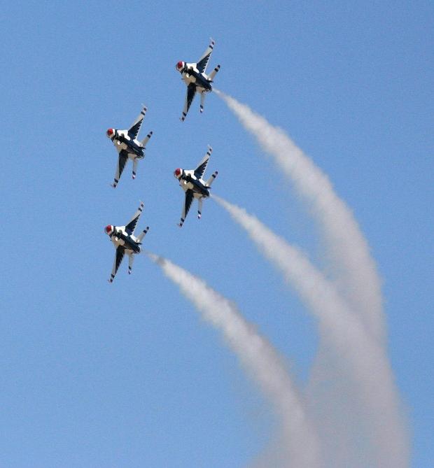 thunderbirds35