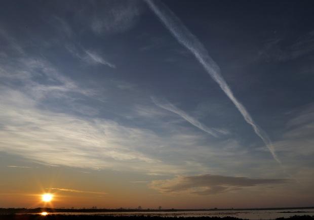 Isenberg Sunrise9