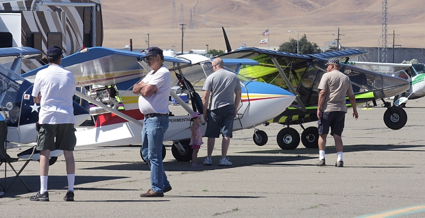 airport open house5  07-05-13