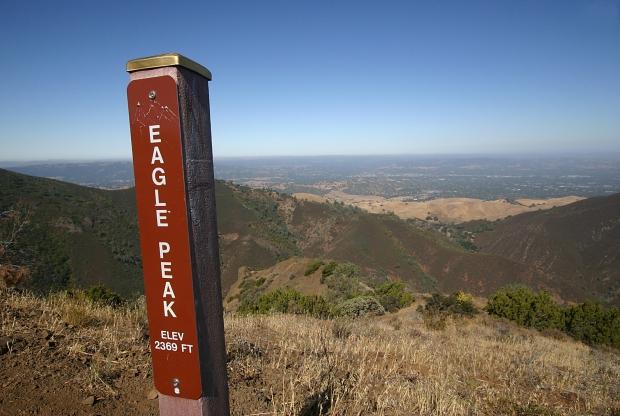 eagle peak14