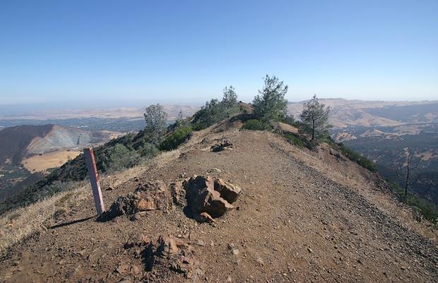 eagle peak15