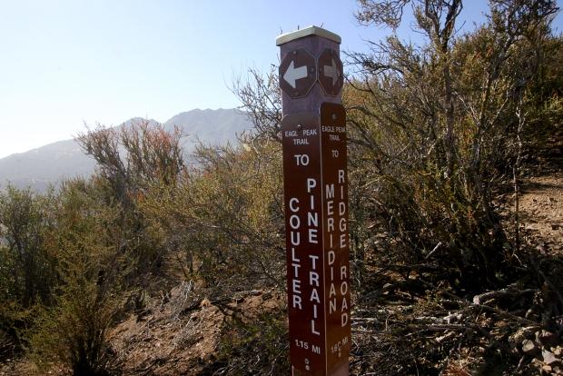 eagle peak18