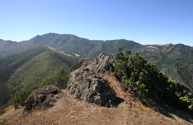 eagle peak22