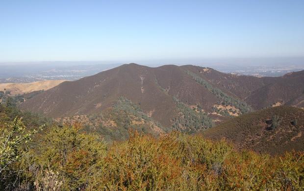 eagle peak24