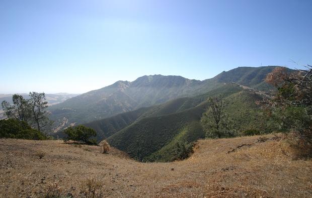 eagle peak3