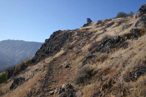 eagle peak33