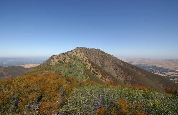 eagle peak35