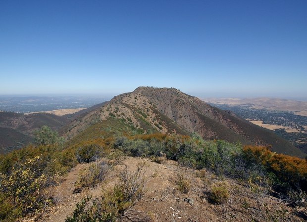eagle peak43