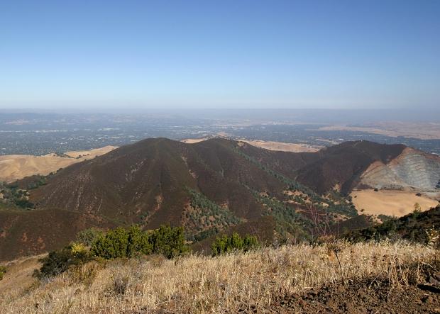 eagle peak45