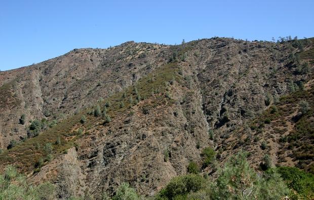eagle peak66