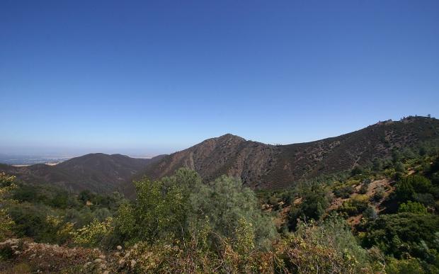 eagle peak67