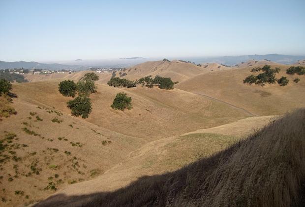 macedo ranch to summit1