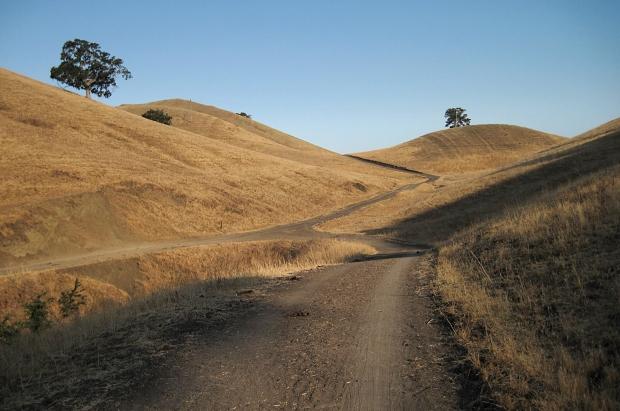 macedo ranch to summit10