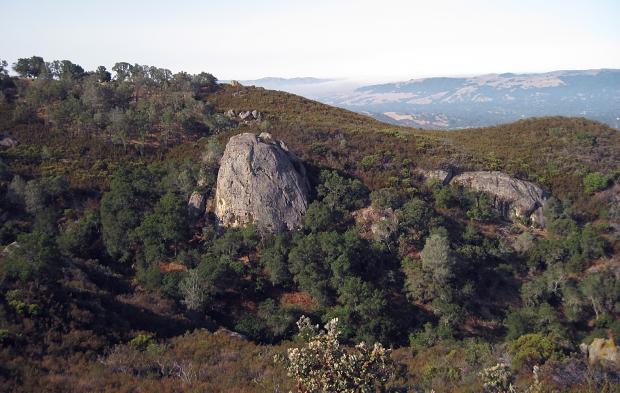 macedo ranch to summit13
