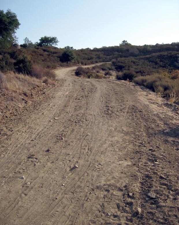 macedo ranch to summit14