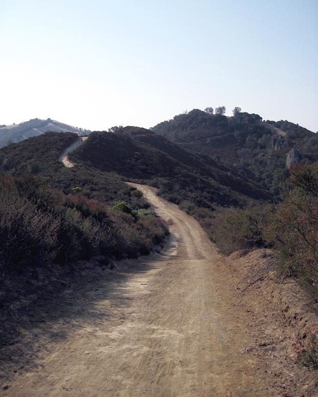 macedo ranch to summit16