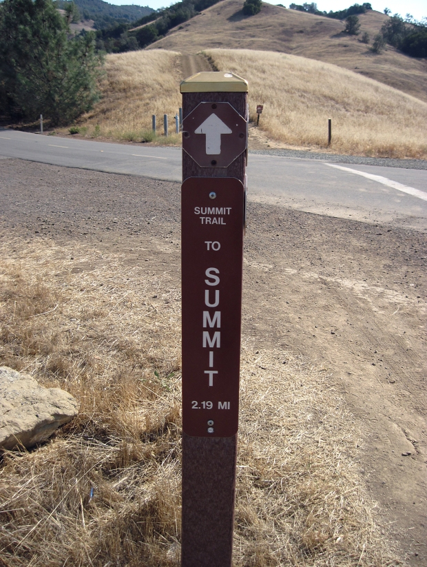 macedo ranch to summit17