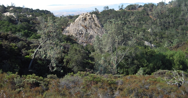 macedo ranch to summit18