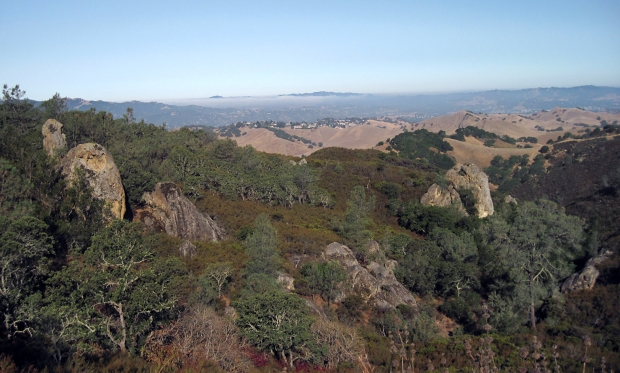macedo ranch to summit19