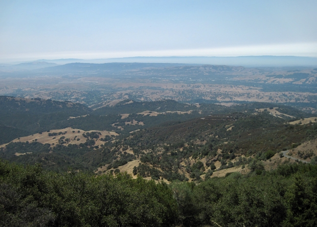 macedo ranch to summit2