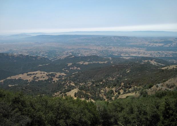 macedo ranch to summit2