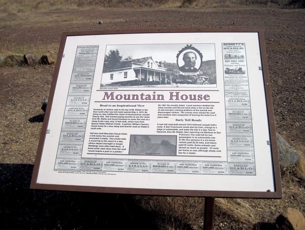 macedo ranch to summit20