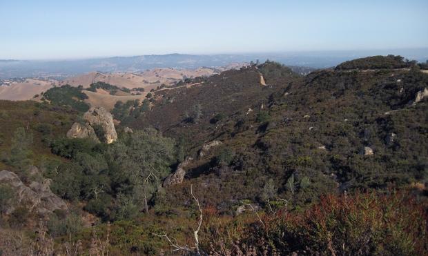 macedo ranch to summit22