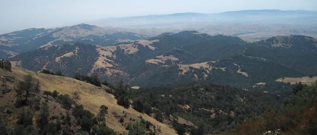macedo ranch to summit23