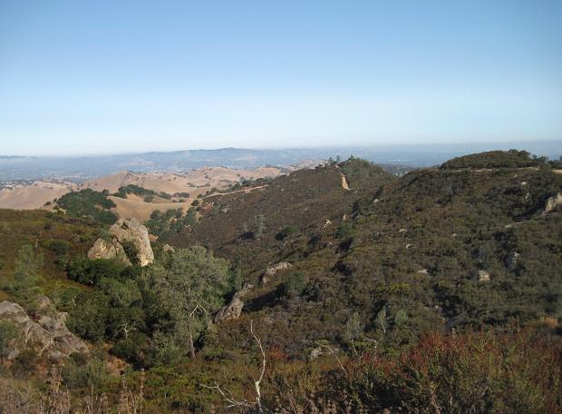 macedo ranch to summit4