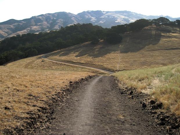 macedo ranch to summit5