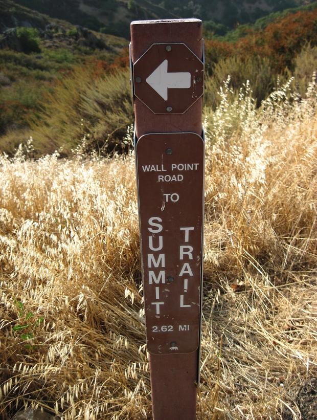 macedo ranch to summit7