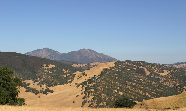 round valley2