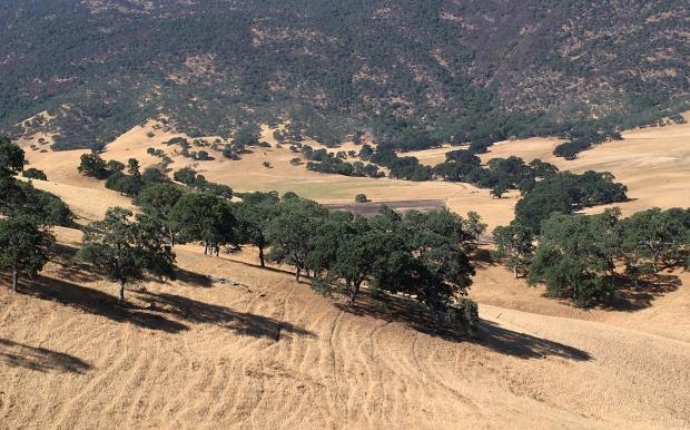 round valley22