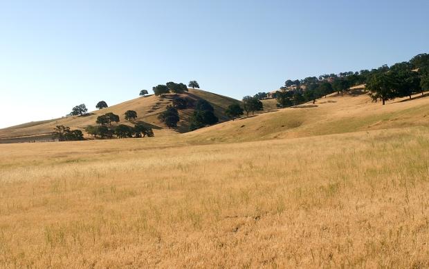 round valley25
