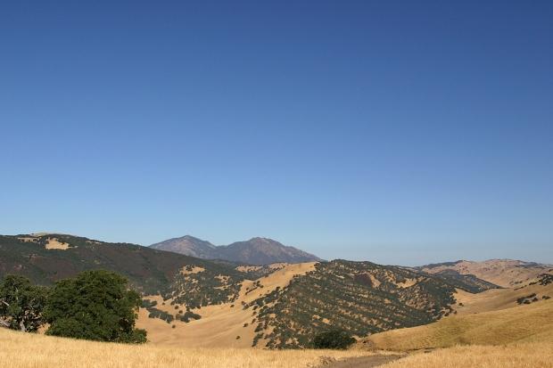 round valley28