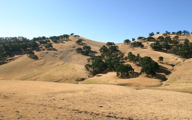 round valley31