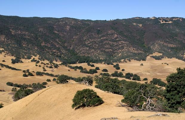 round valley32