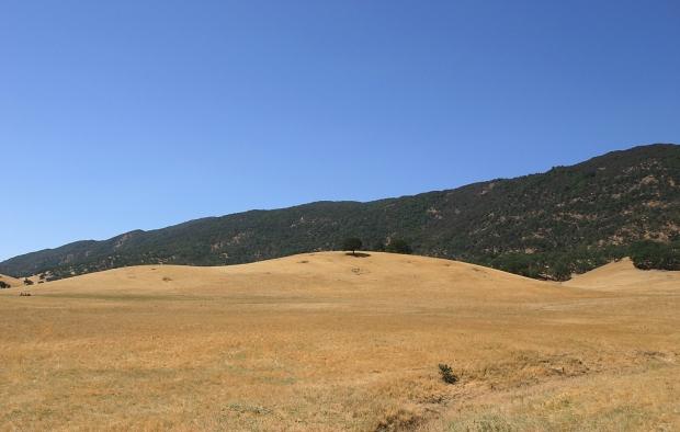 round valley39