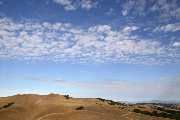 briones peak loop23