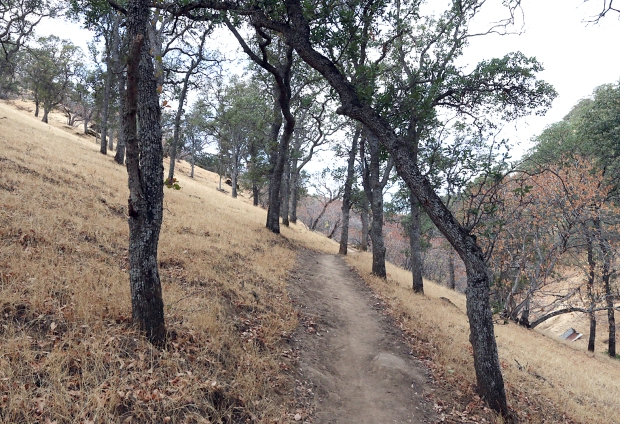 Round valley loop27