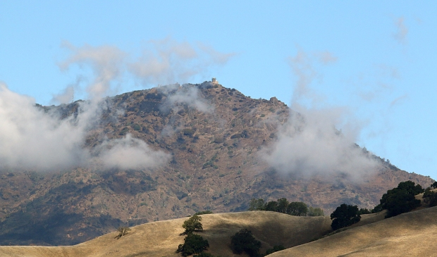 sulphur springs:black hills loop13