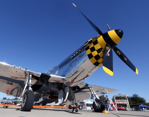 livermore airport open house22