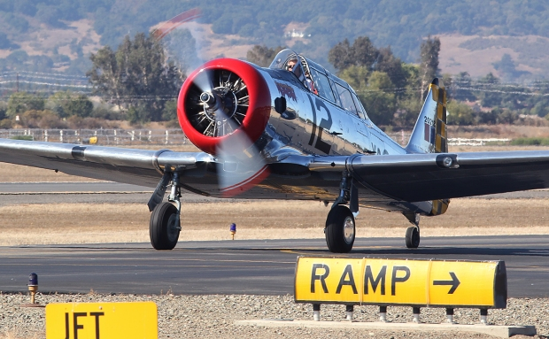 livermore airport open house27