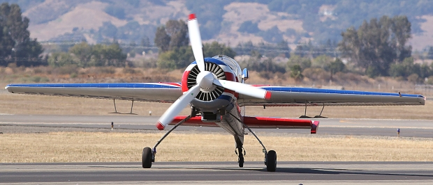 livermore airport open house35
