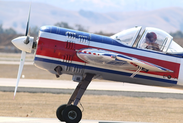 livermore airport open house36