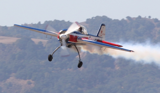 livermore airport open house40