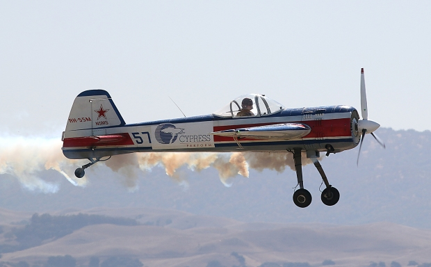 livermore airport open house41