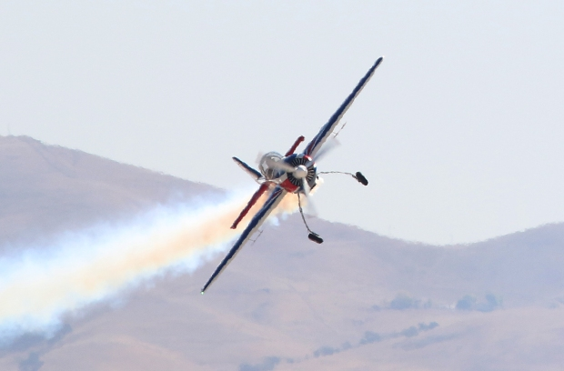 livermore airport open house42
